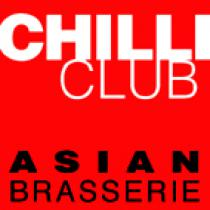 Logo von Restaurant CHILLI CLUB Bremen  in Bremen