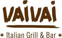 Logo von Restaurant VAIVAI Bremen  in Bremen