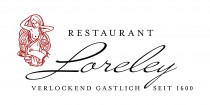 Logo von Restaurant Loreley in Coburg