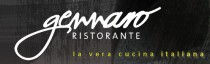 Logo von Restaurant Ristorante Gennaro in Gauting