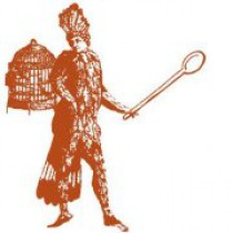 Logo von Restaurant Papageno in Berlin
