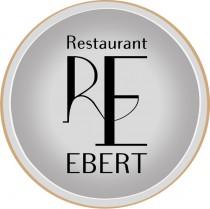 Logo von Restaurant Ebert in München