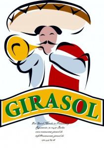 Restaurant Girasol in Berlin