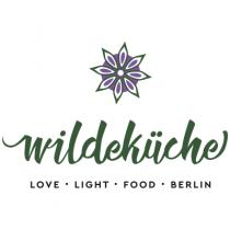 Logo von Restaurant Wildeküche in Berlin