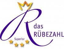 Logo von Hotel Restaurant Rübezahl in Schwangau