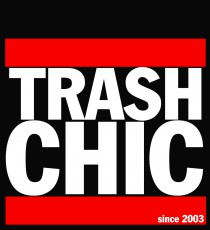 Logo von Restaurant Trash Chic in Köln