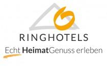 Logo von Restaurant Am Unkelstein im Ringhotel Haus Oberwinter in Remagen