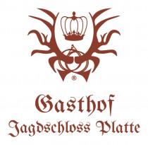 Restaurant Gasthof Jagdschloss Platte in Wiesbaden