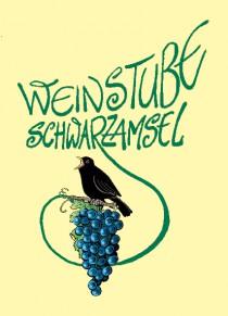 Restaurant Weinstube Schwarzamsel in Speyer