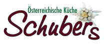 Logo von Restaurant Schubers Österreichische Küche in Berlin