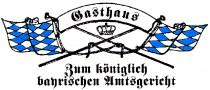 Restaurant Zum Königlich Bayrischen Amtsgericht in Dreieich
