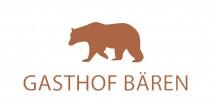Logo von Restaurant Gasthof Bren in Auggen