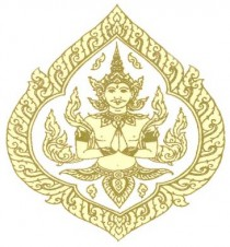 Logo von Restaurant THAI-RESTAURANT HUA HIN in Bayreuth