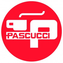 Logo von Restaurant Pascucci in Leipzig