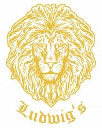 Logo von Ludwigs Restaurant in Wackersberg