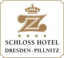 Logo von Kaminrestaurant in Dresden
