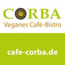 Logo von Restaurant Caf-Bistro CORBA in Bochum