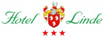 Logo von Restaurant Hotel Linde Donaueschingen in Donaueschingen