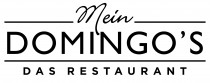 Logo von Restaurant Domingos Hotel Marburger Hof in Marburg