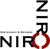 Logo von NiroNiro Restaurant  Weinbar in München
