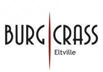 Logo von Restaurant Burg Crass in Eltville