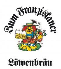 Logo von Restaurant Gaststtte Zum Franziskaner  in München