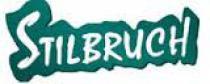 Logo von Restaurant -STILBRUCH- in Plauen