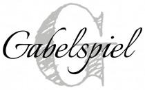 Logo von Restaurant Gabelspiel in München