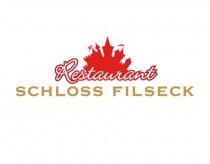 Restaurant Schloss Filseck in Uhingen