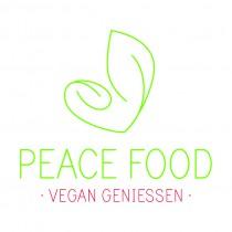 Logo von Restaurant Peacefood Unverpackt  in Chemnitz