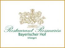 Logo von Restaurant Bayerischer Hof in Erlangen
