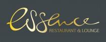 Logo von Essence Restaurant  Lounge in München