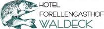 Restaurant Forellengasthof Waldeck eK in Horb am Neckar