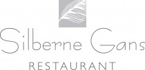 Logo von Restaurant Silberne Gans in Regensburg