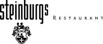 Logo von Steinburgs Restaurant in Würzburg