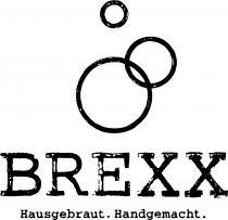 Logo von Restaurant BREXX in Höhr-Grenzhausen
