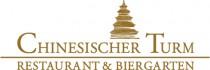 Logo von Restaurant am Chinesischen Turm in München