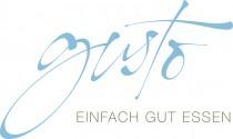 Logo von Restaurant GUSTO in Leipzig