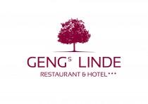 Logo von Restaurant Gengs Linde in Stühlingen-Mauchen