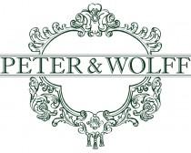 Logo von Restaurant Peter  Wolff in München