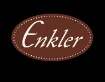 Logo von Restaurant Cafe Confiserie Conditorei Enkler in Kirchheimbolanden