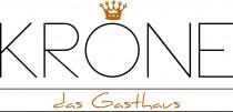 Logo von Restaurant Krone - das Gasthaus in Ehrenkirchen