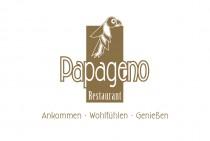 Logo von Restaurant Papageno in Augsburg