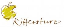 Logo von Restaurant Rittersturz in Veldenz