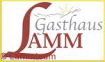 Logo von Restaurant Gasthaus Lamm in Wangen im Allgu