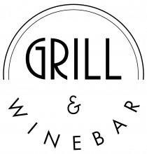 Logo von Restaurant Grill  Weinbar in Geisenheim