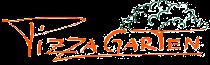 Logo von Restaurant pizza1ade  Pizza Garten Hannover in Hannover