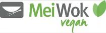 Logo von Restaurant Mei Wok V in Köln