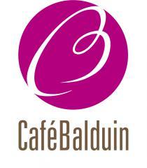 Logo von Restaurant Caf Balduin in Trier