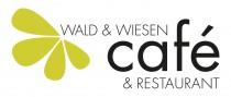 Wald und Wiesencafe Restaurant in Paderborn
